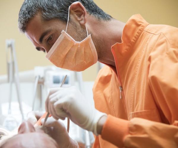 Polimed-Ambulatorio-Dentistico-Arce