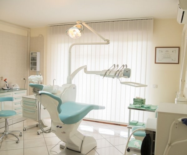 Polimed-Studio-Dentistico-Pontecorvo